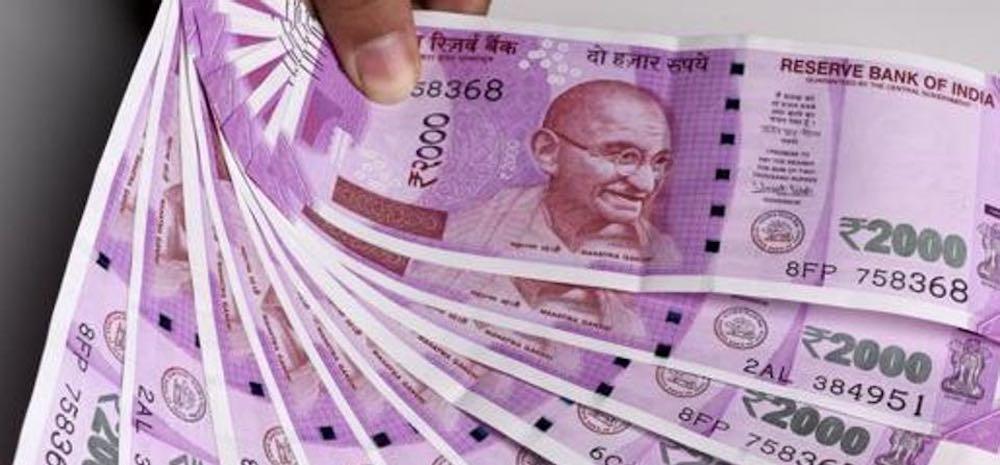 خطة الهند لبيع أصول حكومية تفشل في تحقيق المستهدف